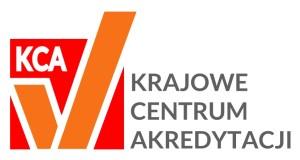 KCA_logo