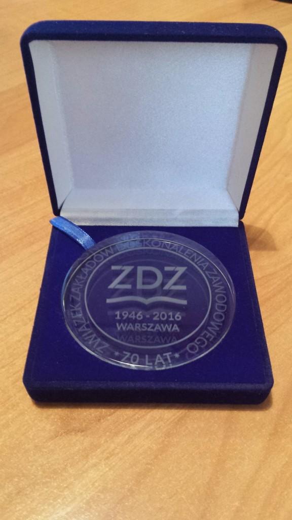Medal_70_lat