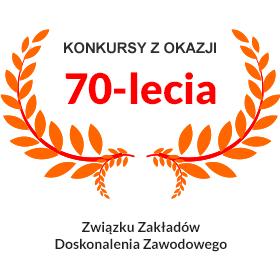 zdz_konkurs