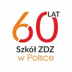 ZDZ_logo_60lat-szkol