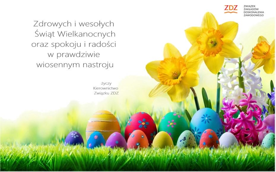 Easter_ZZDZ_2020